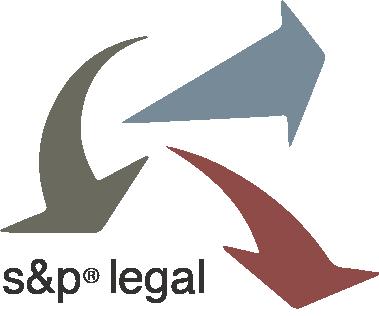 S&P Legal